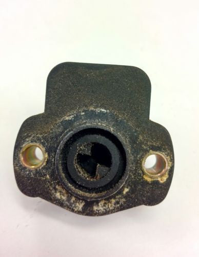 OEM Jeep Wrangler TJ throttle position oem Sensor 02-05 4.0L