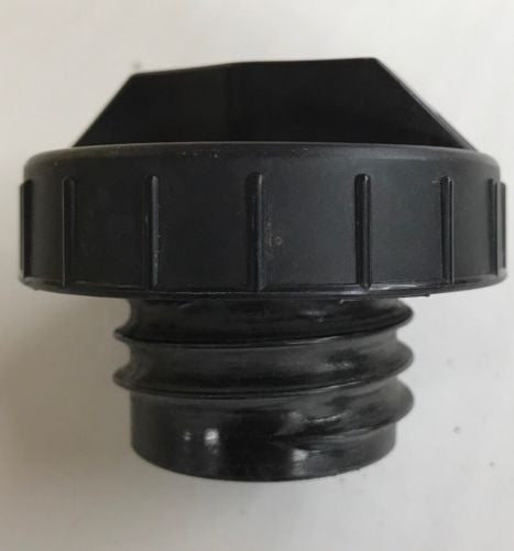 JEEP wrangler TJ Gas Cap Non Locking Fuelcap