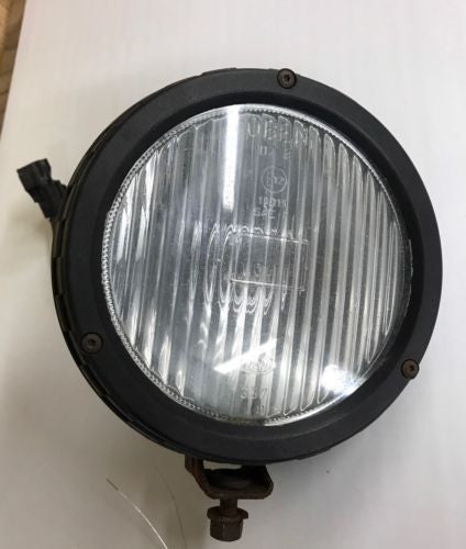 Jeep Wrangler Rubicon TJ fog light 1997-2006