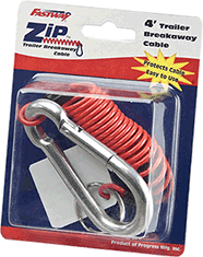 Fastway® Trailer Products