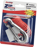 Zip™ Breakaway Cable