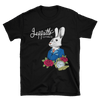 White Rabbit Tee