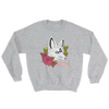Tri-Fox SweatShirt
