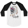 Dead Chief Raglan