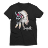 Dead Chief Women's Tee