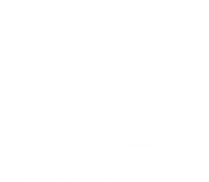 29a90f37863f9 Hushin - Join and Follow the HUSHLIFE