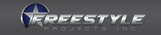 Freestyle Projects LTD