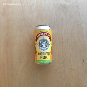 Northern Monk - Granny's Mix 5.7% (440ml)