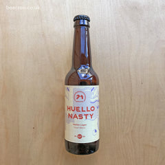 71 Huello Nasty 5% (330ml)