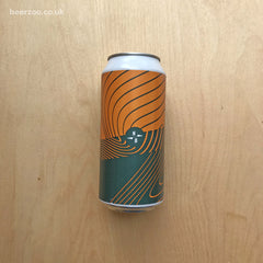 North / Other Half - DIPA 8.3% (440ml)