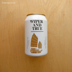 Wiper & True - Sundance 5.6% (330ml)