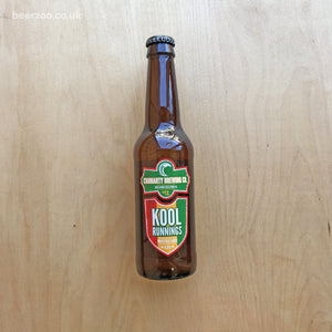 Cromarty Kool Runnings 4.5% (330ml)