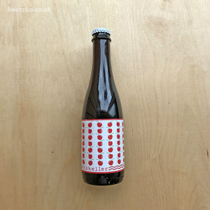 Mikkeller SpontanBerliner Cherry 4.4% (375ml)