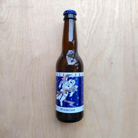 Mikkeller - Space Race 6.7% (330ml)