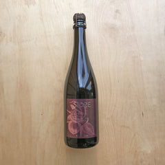 Bordelet Sidre Brut Tendre 5.5% (750ml)
