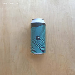 North Brewing - Ursa Major 8.1% (440ml)