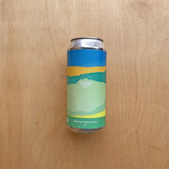 Cloudwater DDH Pale Chinook Citra 5.5% (440ml)