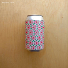 Brick - Pink Guava Grisette 4.2% (330ml)