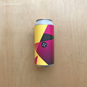 North / Paria IPA 6% (440ml)