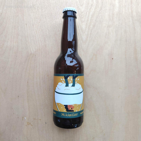 Mikkeller - It's Alright 4.5% (330ml)