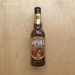 Thornbridge Jaipur X 10% (330ml)