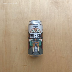 Gipsy Hill - Wiesn 5.6% (440ml)