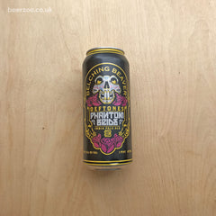 Belching Beaver / Deftones - Phantom Bride 7.1% (473ml)