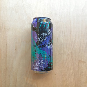 Stillwater Shoegaze 6% (473ml)