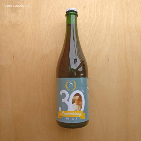 Fantome - 30th Anniversary 7.1% (750ml)