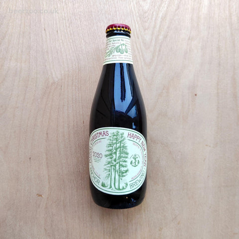 Anchor - Christmas Ale 2020 6.5% (355ml)