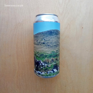 Mourne Mountains - OTT 5.8% (440ml)