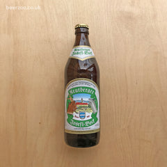 Reutberger Josefi-Bock 6.9% (500ml)
