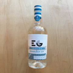 Edinburgh Seaside Gin 43% (700ml)
