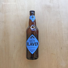 Isle Of Skye Brewing Blaven 4.7% (500ml)