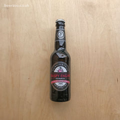 Harviestoun Raspy Engine 5.3% (330ml)