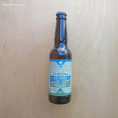 BrewDog / Verdant - Sheena 6% (330ml)