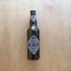 Isle Of Skye Brewing Black 4.5% (500ml)