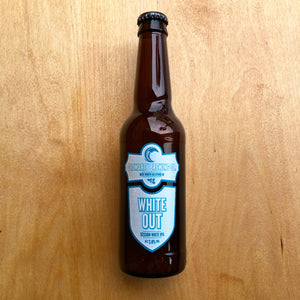 Cromarty - Whiteout 3.8% (330ml)