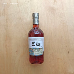 Edinburgh Gin Raspberry 20% (500ml)