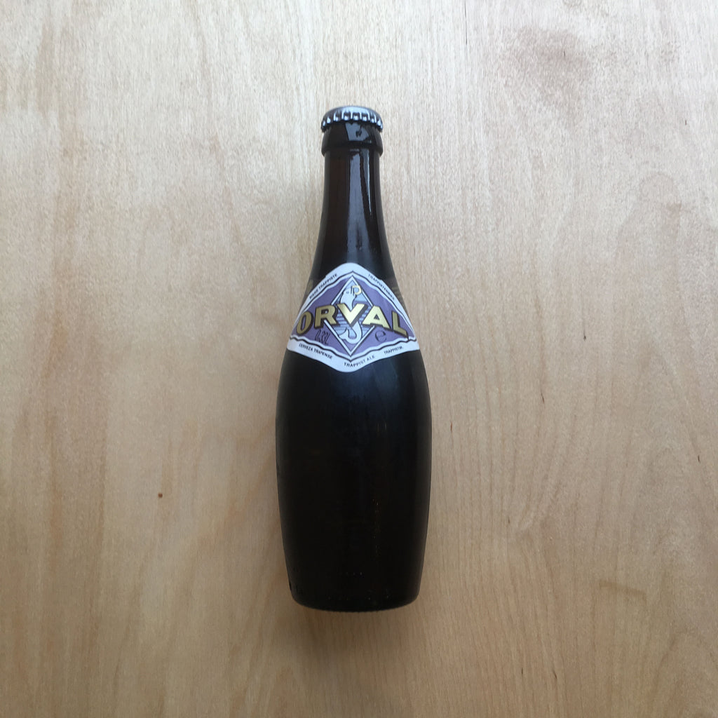 Orval 6.2% (330ml)