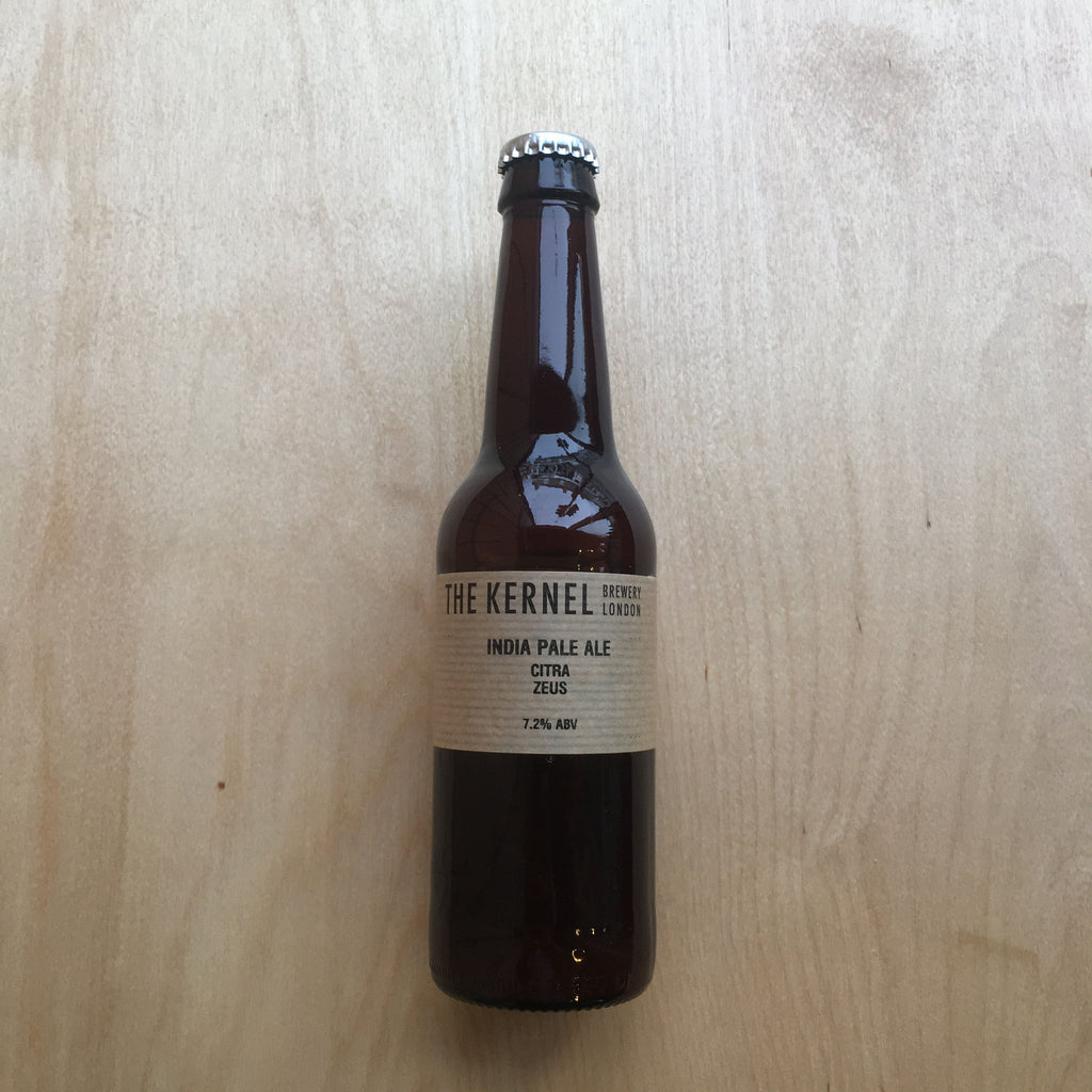 The Kernel IPA ~6-7% (330ml)