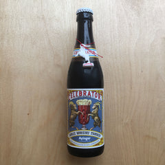 Ayinger Celebrator 6.7% (330ml)