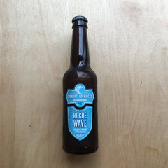 Cromarty - Rogue Wave 5.7% (330ml)