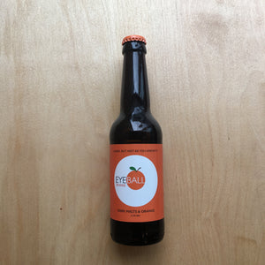 Eyeball Orange 6.5% (330ml)