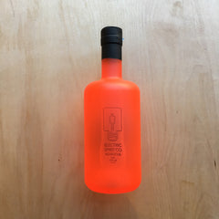 Electric Spirit Co Achroous 41% (700ml)