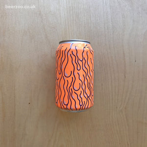 Omnipollo Shoutao 7% (330ml)