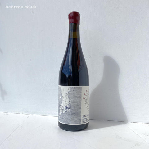 Vina Zorzal - Sea of Dreams 13.5% (750ml)