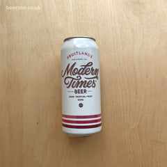 Modern Times Fruitlands 4.8% (473ml)