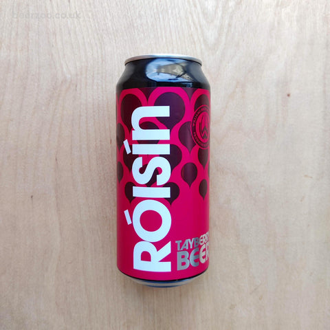 Williams Bros - Roisin 4.2% (440ml)