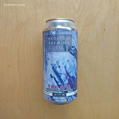 Padstow - I Sea Gose 4.7% (440ml)